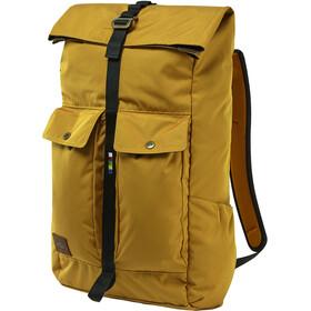 Sherpa Yatra Adventure Pack thaali